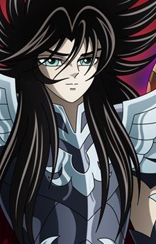 Saint-Seiya-wallpaper-01 Top 10 Strongest Saint Seiya Characters