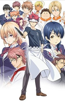 souma-yukihira-food-wars-wallpaper-618x500 Top 5 Overpowered Anime Characters from the Anime Spring 2015