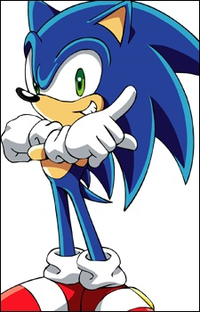 Sonic-X-wallpaper-623x500 Top 10 Favorite Sonic X Characters