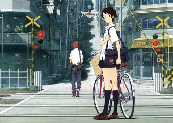 Mimi-wo-Sumaseba-Wallpaper-500x500 5 Romance Anime Movies for Lovers [Updated Best Recommendations]