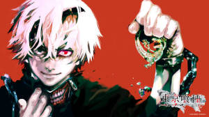 6 Manga Like Tokyo Ghoul [Recommendations]