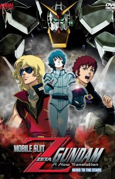 mobile-suit-gundam-EXTREME-VS-FORCE-636x500 Top 10 Gundam Mobile Suit in Gundam Anime Series [Updated]