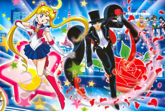 Sailor-Moon-wallpaper-700x466 Animes clásicos que regresaron: el nuevo Sailor Moon