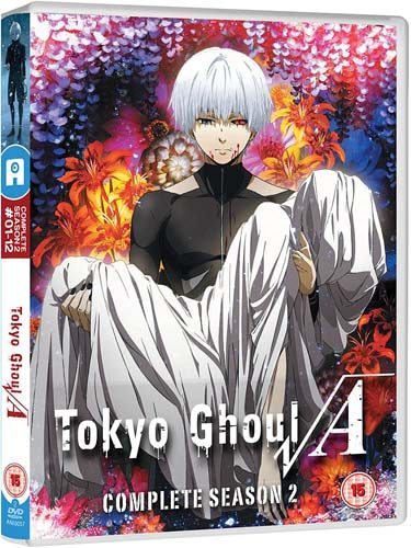 Gakkou-gurashi-dvd-3-354x500 8 Anime Universes That Would Be an Absolute Nightmare to Live in