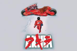 Psycho-Pass-Wallpaper1-678x500 Top 10 Cyberpunk Anime [Best Recommendations]