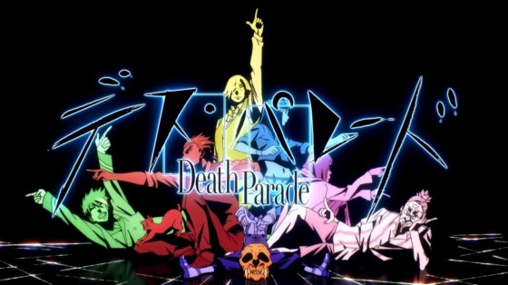 death-parade-wallpaper-560x314 Top 10 Nihon Television Anime Post 2010 [Japan Poll]