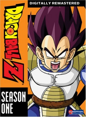 Dragonball-Z-dvd-300x410 6 Anime Like Dragon Ball Z [Updated Recommendations]