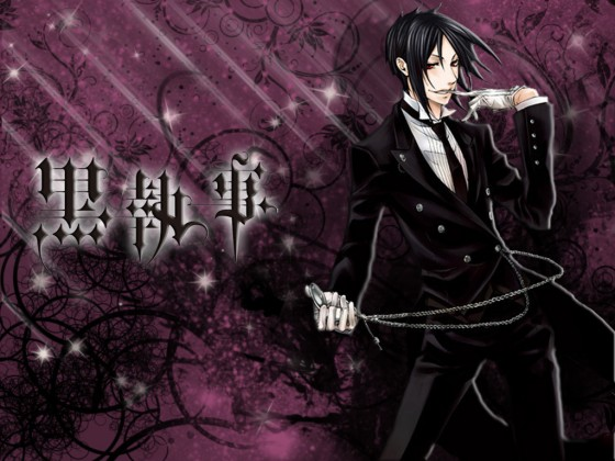 Lelouch-Lamperouge-Code-Geas-700x438 Top 10 Anime Boy/Guy with Black Hair
