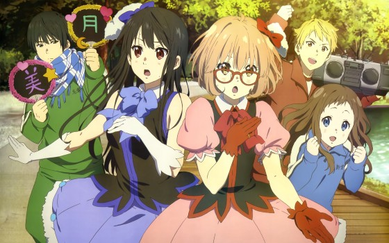 kyoukai-no-kanata-wallpaper-560x350 Top 10 KyoAni Anime OPs [Japan Poll]
