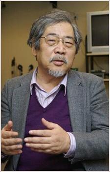 tomino-yoshiyuki-anime-lists-700x155 Top 10 Anime Directors - The Men That Made Anime