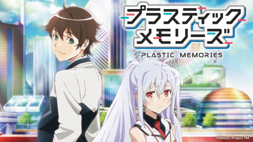 plastic-memories-wallpaper-625x500 Plastic Memories Review & Characters – A Race Against Time