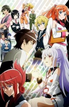 ShigatsuwaKiminoUso-EP007-001-560x314 Top 10 Touching Anime [Japan Poll]