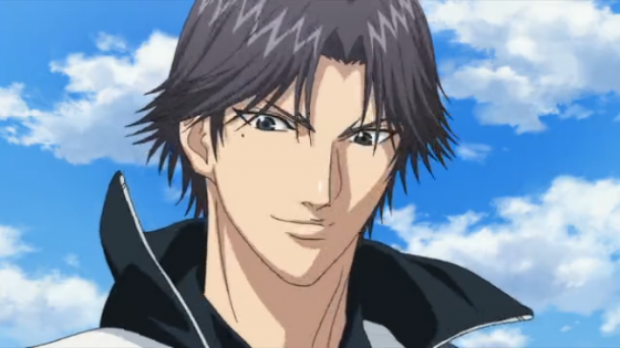 prince-of-tennis-keigo-atobe-wallpaper-560x315 Prince of Tennis is Back! New 20th Anniversary Anime Project Announced!