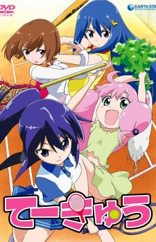 wakaba-girl-wallpaper-560x314 Top 10 Short Anime [Japan Poll]