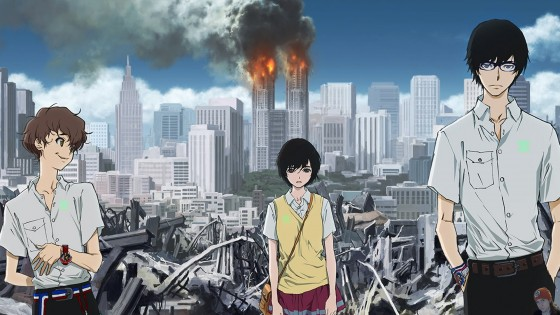 zankyou-no-terror-wallpaper-560x315 Zankyou no Terror Gets a Stage Show! [Trailer Included]