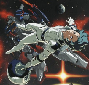 Top 10 Gundam Series Since 1979 [Best Recommendations]