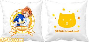 55b8455949e3f-238x500 Sega to Participate in Comiket - Rin x Sonic Merch!