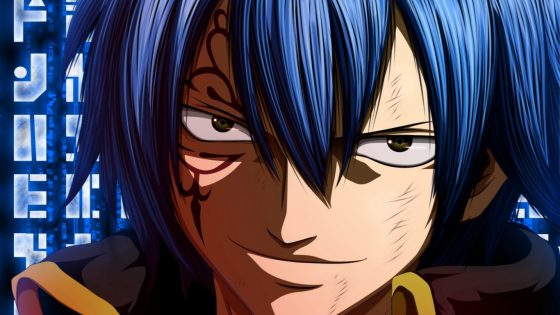 jellal-fernandes-fairy-tail-hd-wallpaper-1366x768