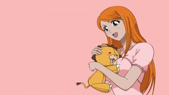 Shimoneta-to-Iu-Gainen-ga-Sonzai-Shinai-Taikutsu-na-Sekai-wallpaper-500x500 Top 10 Perverts/Sukebe in Anime [Updated]