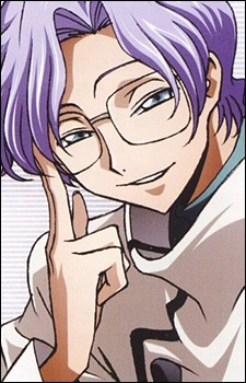 Sakamoto-desu-ga-crunchyroll Top 10 Cool Male Characters with Glasses [Updated]