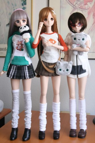 culture japan doll2