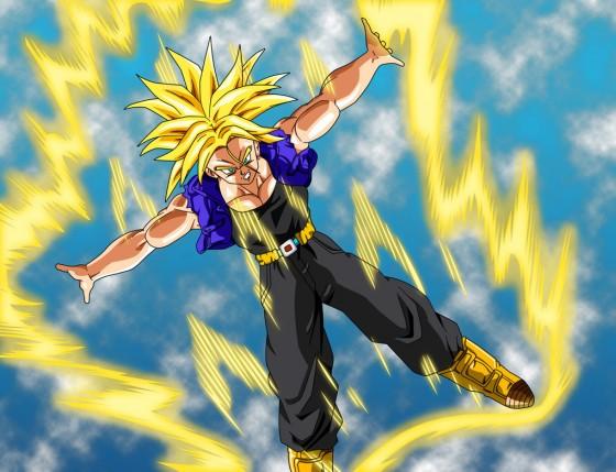Freeza-transformation-list Top 10 Dragon Ball Z Transformations