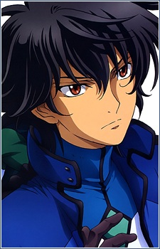 gundam-heros-fan-art-700x226 Top 10 Gundam Pilots