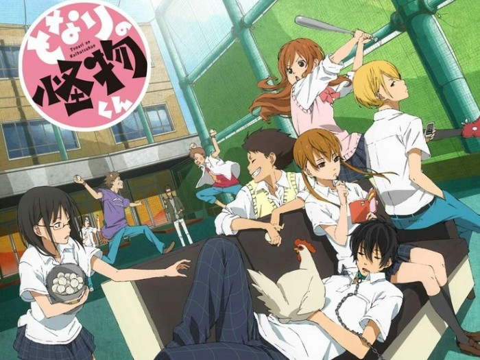 Hakuouki-wallpaper Top 5 Anime by Nafarik (Honey's Anime Writer)