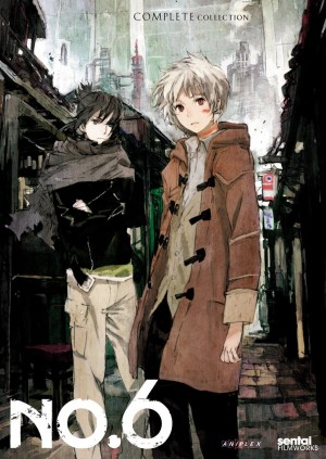 Top 10 Drama Anime [Updated Best Recommendations]