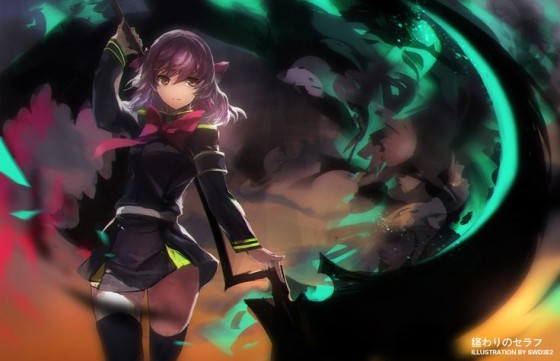 owari-no-seraph-shinoa-hiiragi-wallpaper-560x361 Top 10 Anime Characters Who Wield Scythes [Japan Poll]