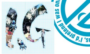 Top 10 Anime Made by Production I.G [Best Recommendations]