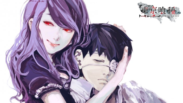 Tokyo-Ghoul-dvd-20160724033838-300x404 6 Anime Like Tokyo Ghoul [Updated Recommendations]