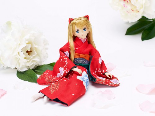 006_size6-500x376 Asuka from Evangelion in Doll Form!?