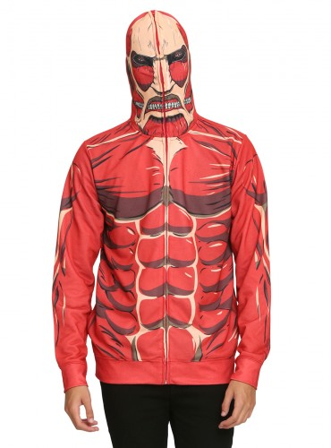 Attack-on-Titan-Hoodie-1-370x500 Become the Colossal Titan!