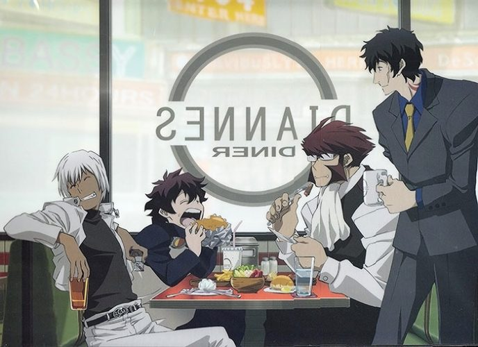 Kekkai-Sensen-Blood-Battle-Front-Beyond-crunchyroll-wallpaper-688x500 Top 10 Anime Made by Bones [Updated Best Recommendations]