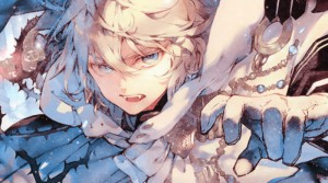 Top 10 Bishounen Anime Characters from Spring 2015