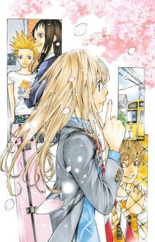 Black-Rock-Shooter-wallpaper-622x500 Top 10 Best Anime Girl Eyes