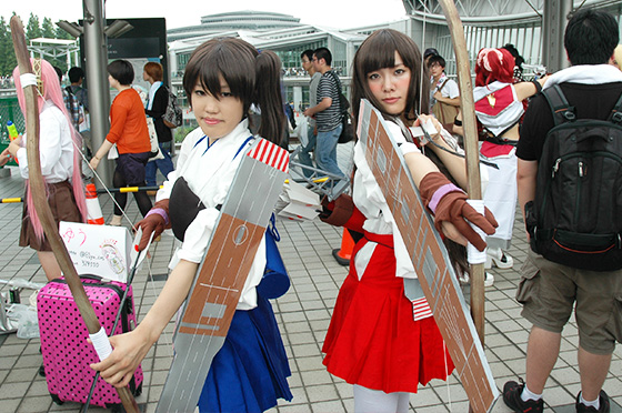 comiket88_cosplay_06