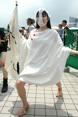 comiket88_cosplay_09_v02