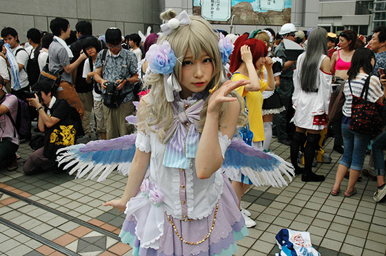 comiket88_cosplay_10