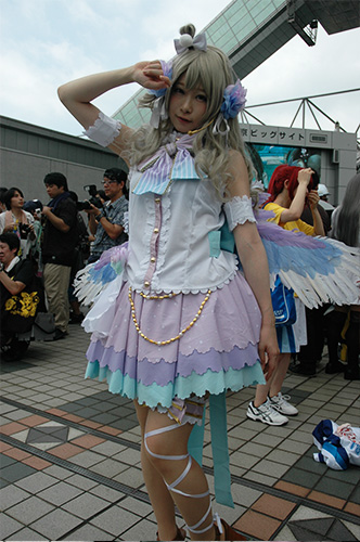 comiket88_cosplay_10_v01