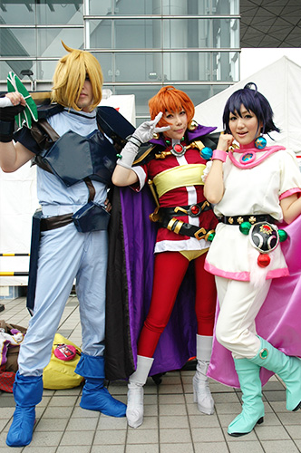 comiket88_cosplay_11.1_v01