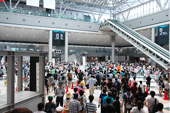 comiket88_cosplay_12