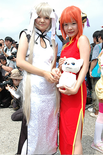 comiket88_cosplay_15.1_v01