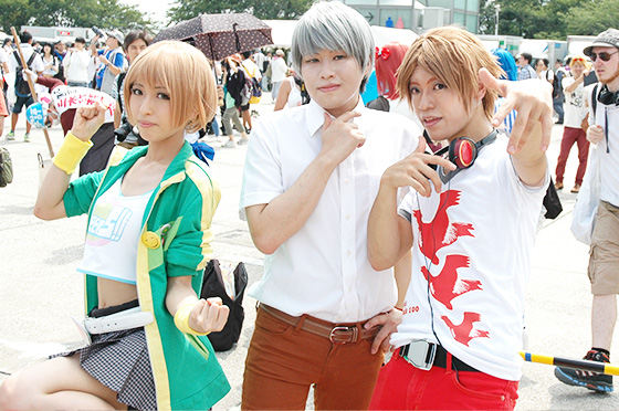 comiket88_cosplay_16