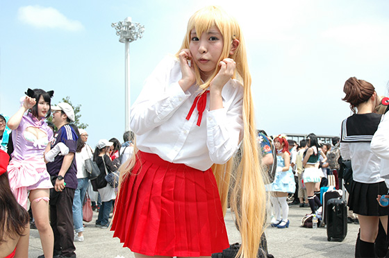comiket88_cosplay_17