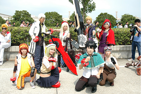 comiket88_cosplay_21