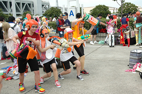 comiket88_cosplay_22