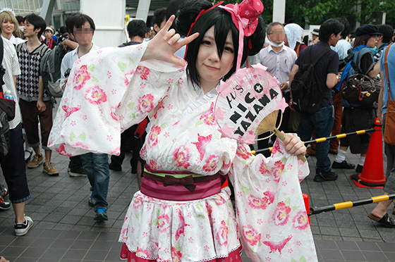 comiket88_cosplay_28