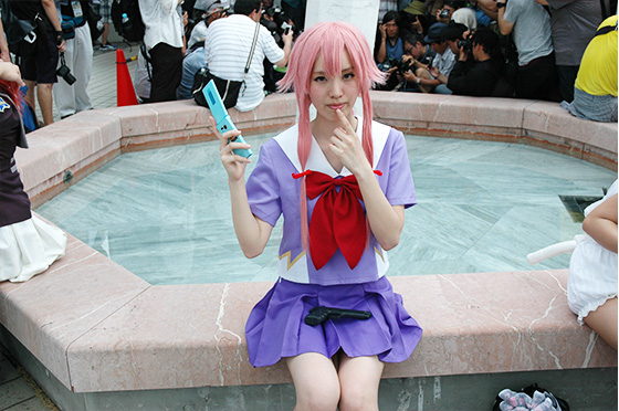 comiket88_cosplay_30